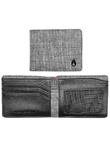 Nixon Cape Multi Wallet