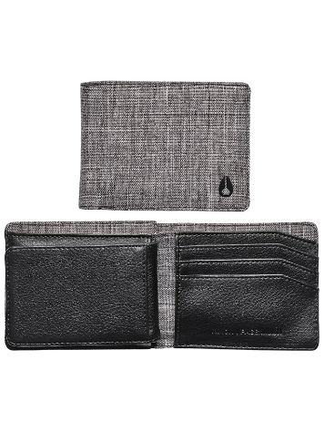 Nixon Pass Multi Wallet