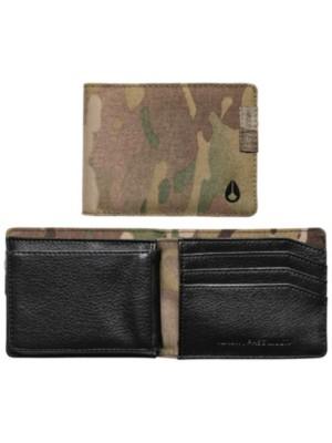 Nixon Pass Multi Wallet Preisvergleich