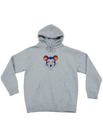 WKND Mouse Hoodie