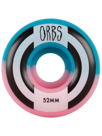 Welcome Orbs Apparitions Splits 99A 52mm Wheels