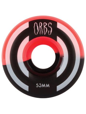 Welcome Orbs Apparitions Splits 99A 53mm Rollen