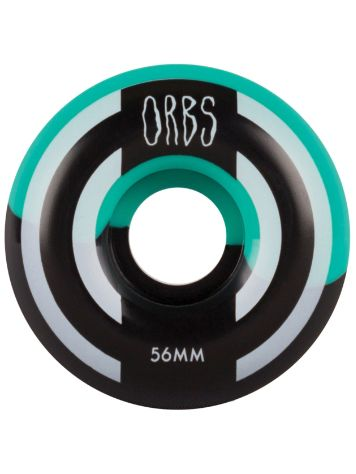 Welcome Orbs Apparitions Splits 99A 56mm Wheels