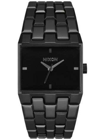 Nixon The Ticket II