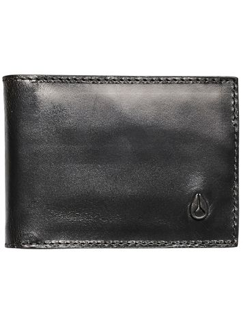 Nixon Rico Slim Card Cartera