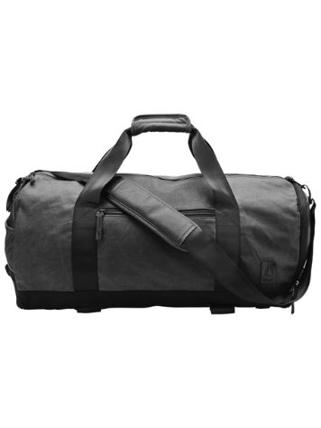 Nixon Pipes 35L Travel Bag