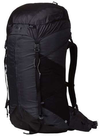Bergans Helium W 55L Backpack