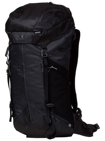 Bergans Helium 40L Backpack