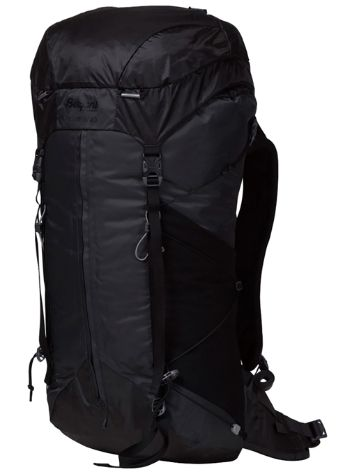 Bergans Helium W 40L Backpack
