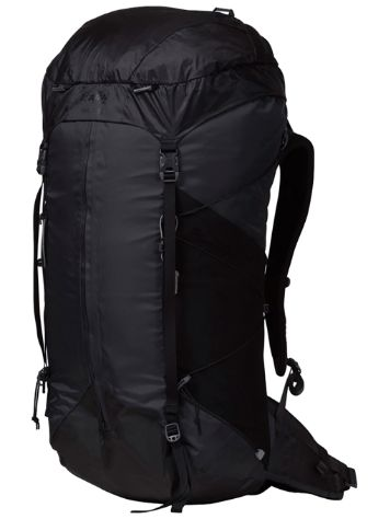 Bergans Helium 55 L Backpack