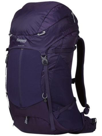 Bergans Skarstind W 48 Backpack
