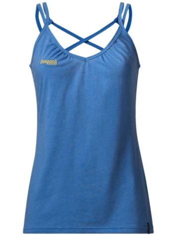 Bergans Cecilie Tank Top