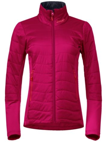 Bergans Floyen Light Insulated Outdoor Jacket