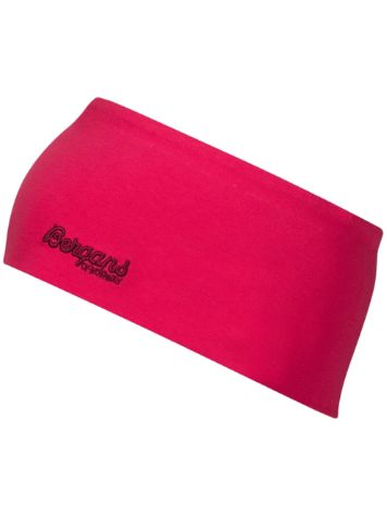 Bergans Cotton Headband
