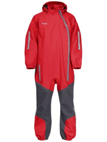 Bergans Lilletind Coverall