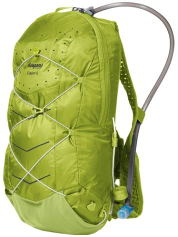 Bergans Floyen 6L Backpack