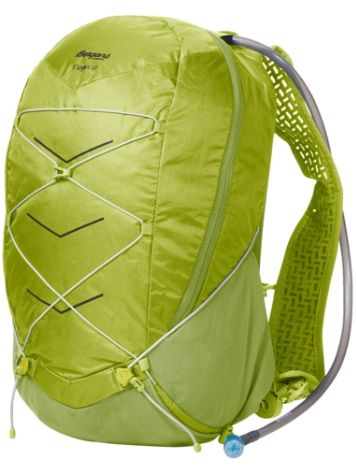 Bergans Floyen 12L Backpack
