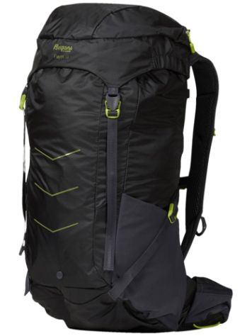 Bergans Floyen 18L Backpack