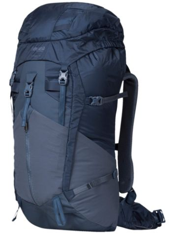Bergans Rondane 46L Backpack