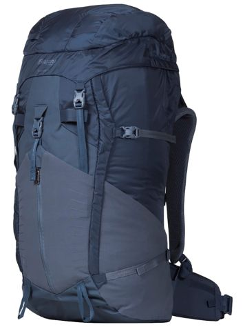 Bergans Rondane 65L Backpack