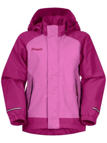 Bergans Lilletind Jacket