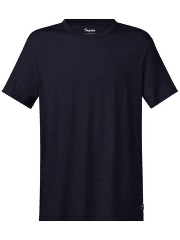 Bergans Oslo Wool Tech Tee
