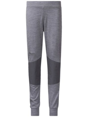 Bergans Myske Wool Tech Pants