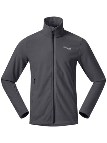 Bergans Finnsnes Fleece Jacket