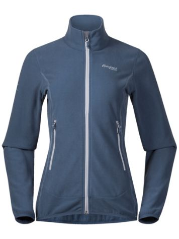 Bergans Lovund Fleece Jacket