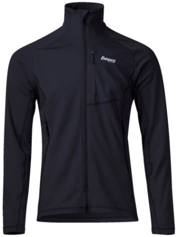 Bergans Valldal Fleece Jacket