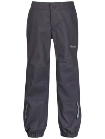 Bergans Lilletind Pants