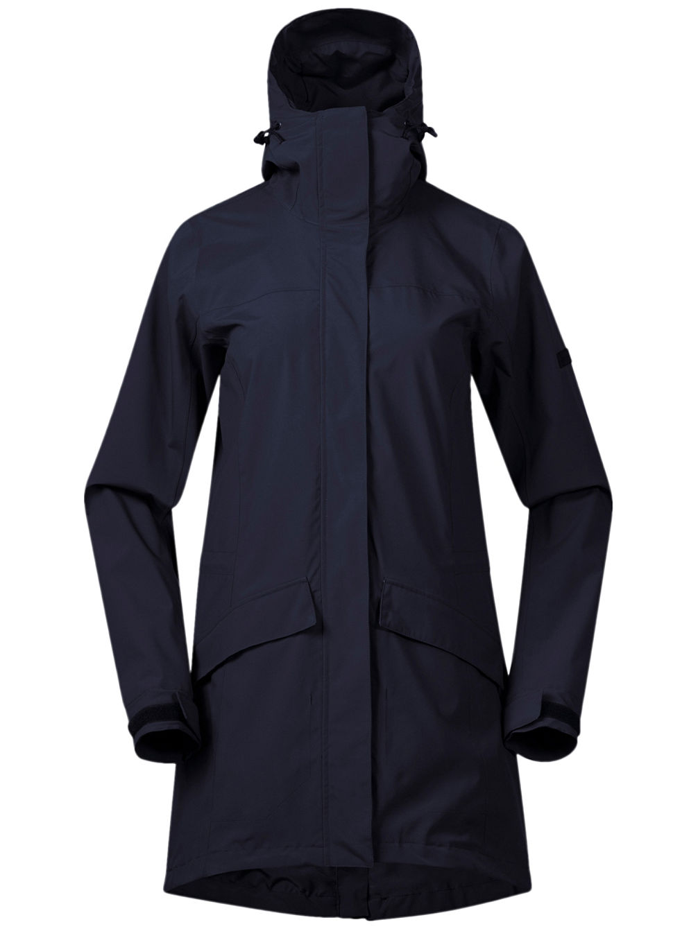 6ab2fef7819 Buy Bergans Oslo 2L Outdoor Jacket online at Blue Tomato
