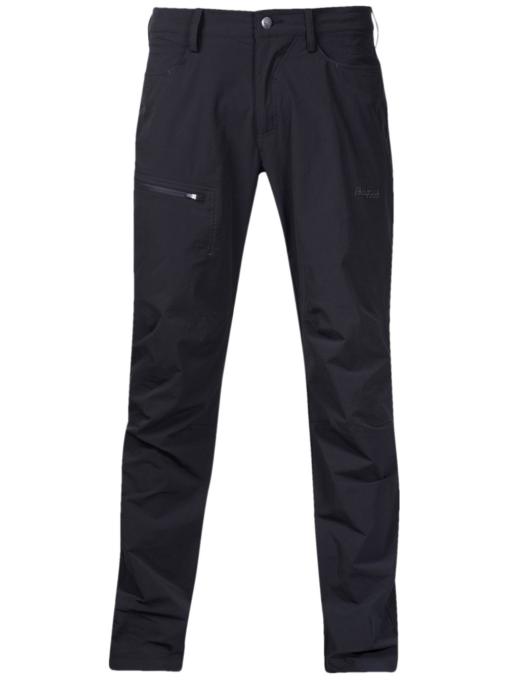 a1c88c56 Buy Bergans Moa Outdoor Pants online at Blue Tomato