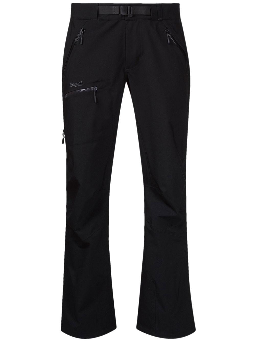 b91ddd0b Buy Bergans Breheimen 3L Outdoor Pants online at Blue Tomato