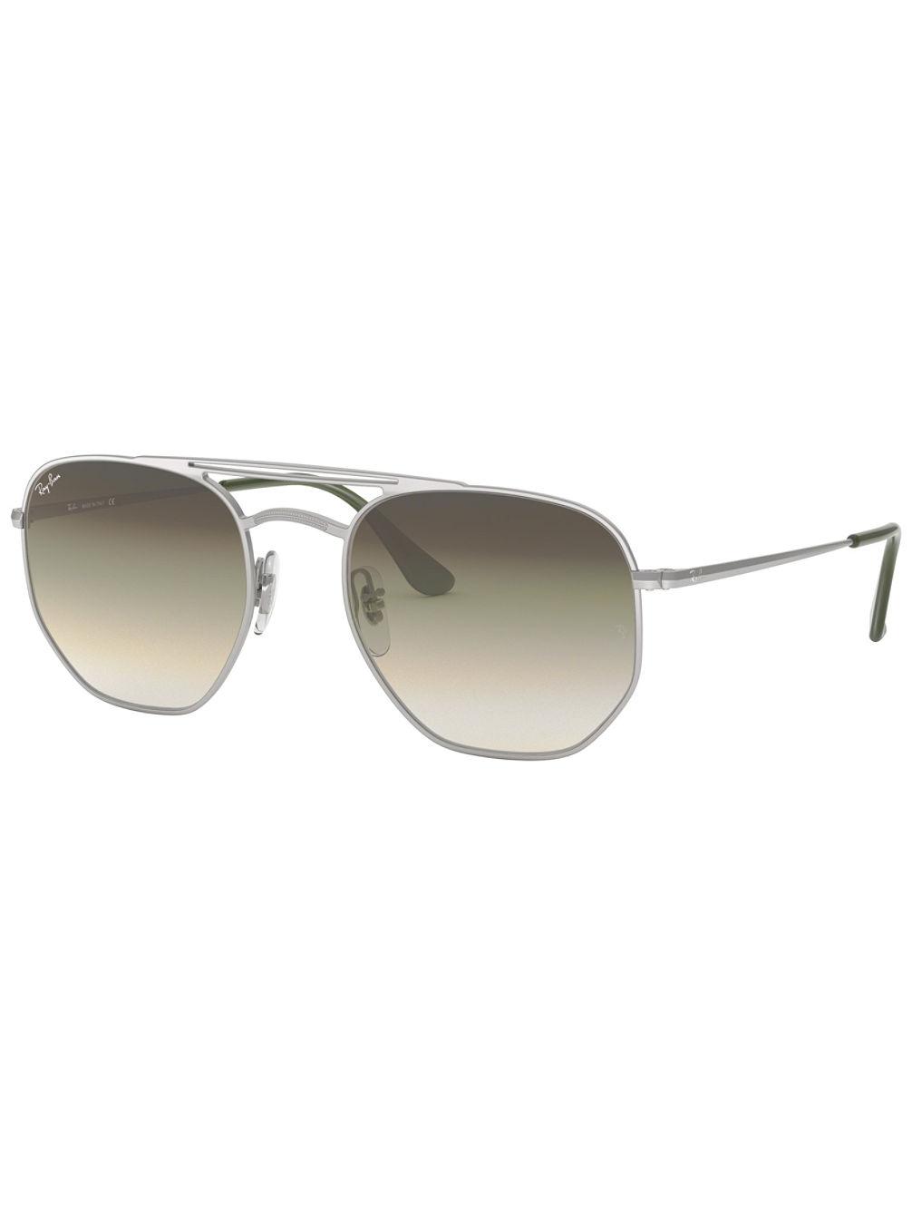 Köp Ray Ban Demi Gloss Silver Solglasögon online på blue-tomato.com 03f05ae9b8143