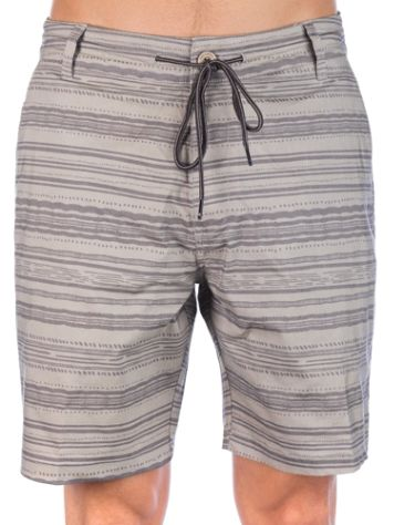 Free World Spring Tide Hybrid Boardshorts