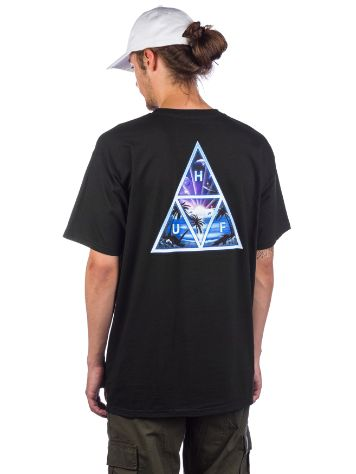 HUF Space Beach TT T-Shirt