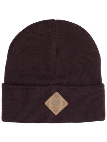 Upfront Official UF Fold Beanie