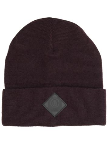 d893ef453fdeb 19.95  Upfront Official 2 Fold Beanie