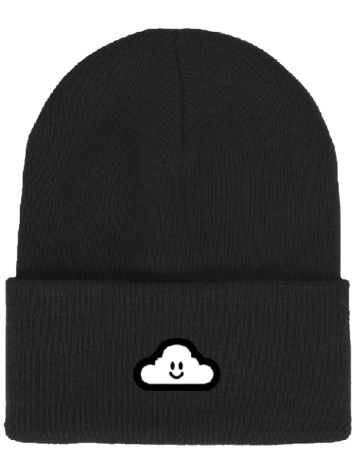 Thank You Cloudy Gorro