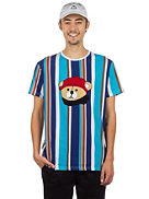 Teddy Patch T-Shirt