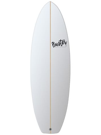 Buster 5'5 T Type Pool & Riversurfboard