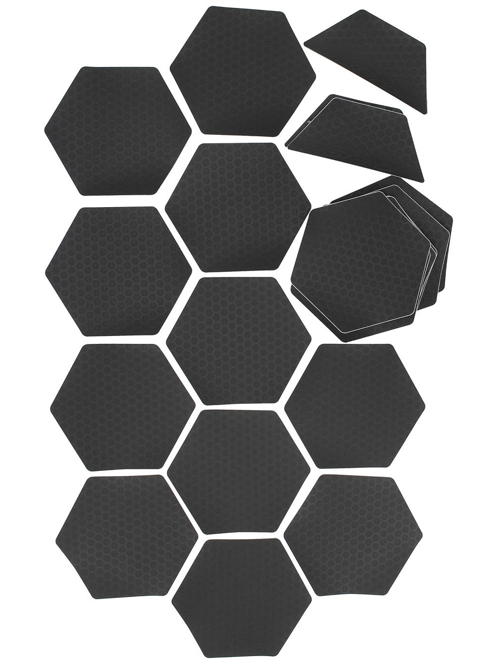 Hexatraction Surf 20 Pieces Pad
