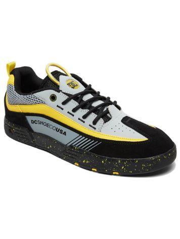 debae8921b Schuhe von DC im Online Shop | Blue Tomato