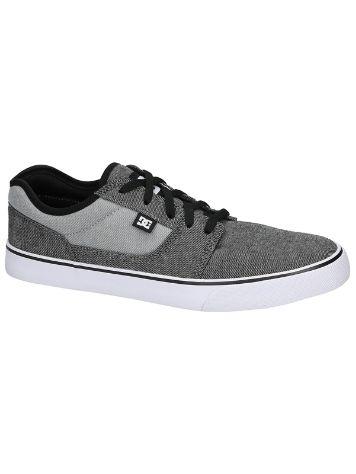 3d636412ac Schuhe von DC im Online Shop | Blue Tomato