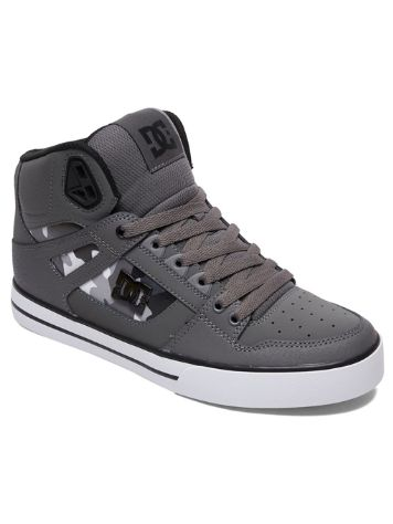 DC Pure HT WC SP Sneakers
