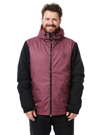 Light Gate Jacke