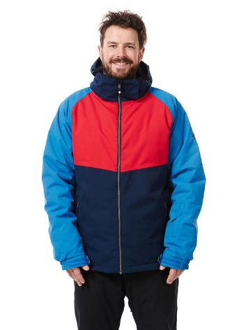 Light Rambler Jacke