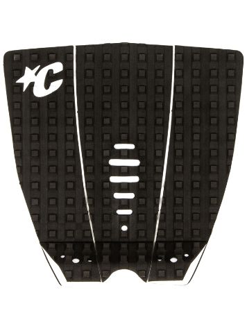 Creatures of Leisure Mick Fanning 3 Piece Traction Tail Pad