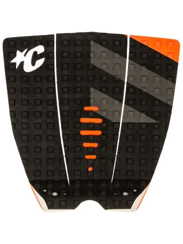 Creatures of Leisure Mick Fanning 3 Piece Traction Pad